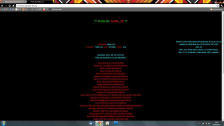ubuntu-fr_hack