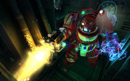 space-hulk-6.jpg